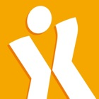 XtremeGym icon