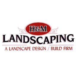 H&M Landscaping