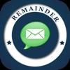 Notifier: Remainder