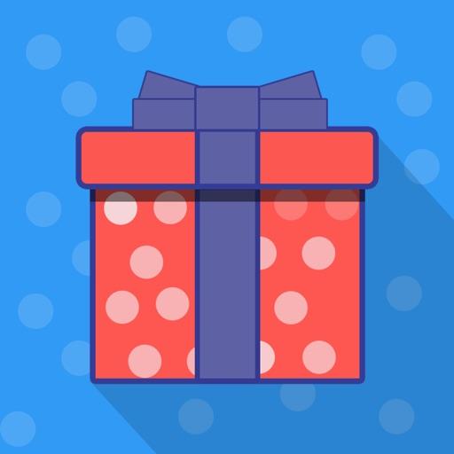 Gift - A Christmas Game
