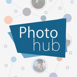 Photo Hub for Event