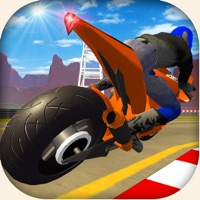 Codes for Top Bike Drives - Racing Fever Hack