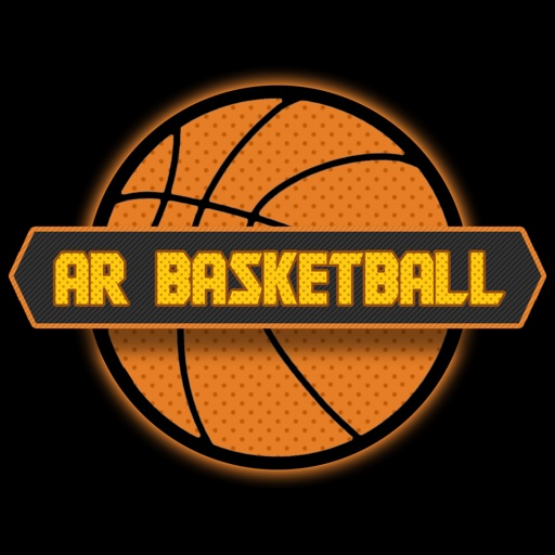 AR Basketball One
