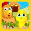 Farm Pets - iPhoneアプリ
