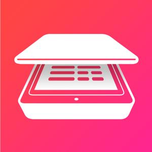 Scanner PDF – Scan Documents Business app