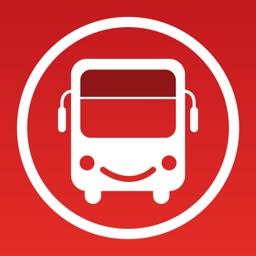 Aberdeen Bus & Train Times