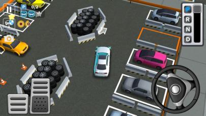 駐車王のおすすめ画像3