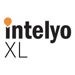 IntelyoXL