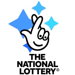 The National Lottery(Official)