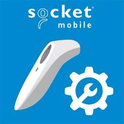 Socket Mobile Companion