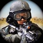 Sniper Arena Grand Shooter icon