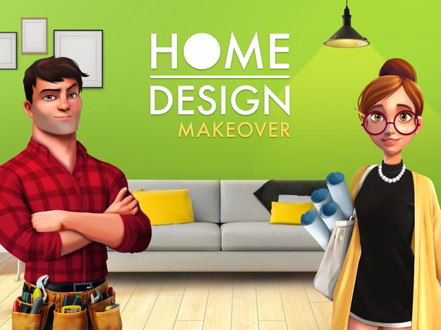 Home Design Makeover! on the App Store on home design ads, home design categories, home design toys, home design world, home design glitch, home design graphics, home design powerpoint, home design dishes, home design fails, home design animation, home design art, home design plans, home design youtube channels, home design coloring pages, home design story, home design photography, fashion games, home design apps for windows, home design europe, home design software,