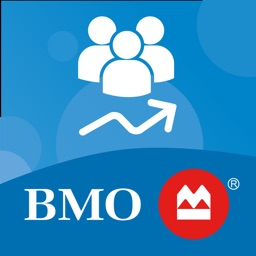 BMO Harris Financial Advisors