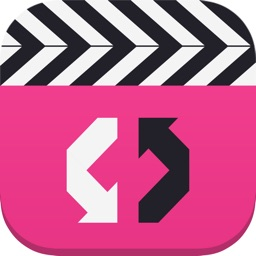 Any Video Audio Converter