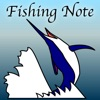 iFishLogS -釣り人のための釣果管理アプリ-