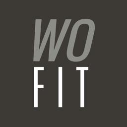 Club at White Oaks - WO Fit