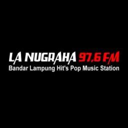 La Nugraha 97,6 FM