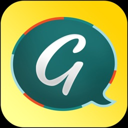 Gather Online:Discuss Anything