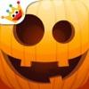 ハロウィン: 赤ちゃんのためのゲーム - iPhoneアプリ