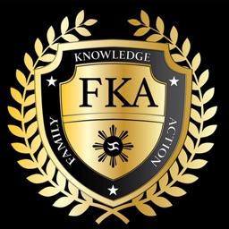 FKA Martial Arts