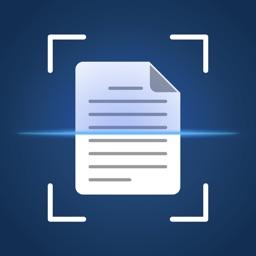 CamScanner - PDF Creator