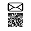 kobunachou ozawa - オフライン テキスト 送信 アートワーク