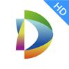 iDSS HD
