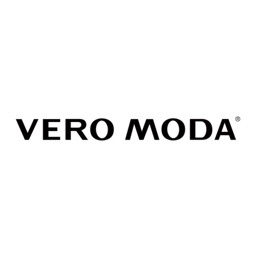 VERO MODA - Fashion for Women