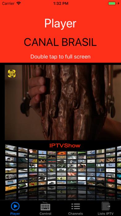 点击获取IPTVShow