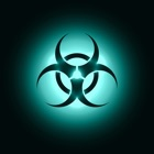 MediBot Inc. Virus Plague icon
