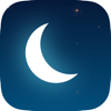Bodymatter, Inc. - Sleep Watch by Bodymatter アートワーク