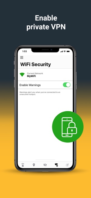 how to cancel norton wifi subscription