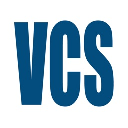 Acuity VCS