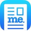 Resume Maker - Pro CV Designer Reviews