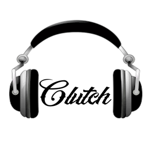 Clutch iR app