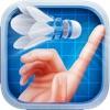 Badminton 3D Champion - iPhoneアプリ