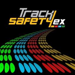 TrackSafetyEX
