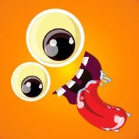 Codes for Kids Game Fun Monster Memory Hack
