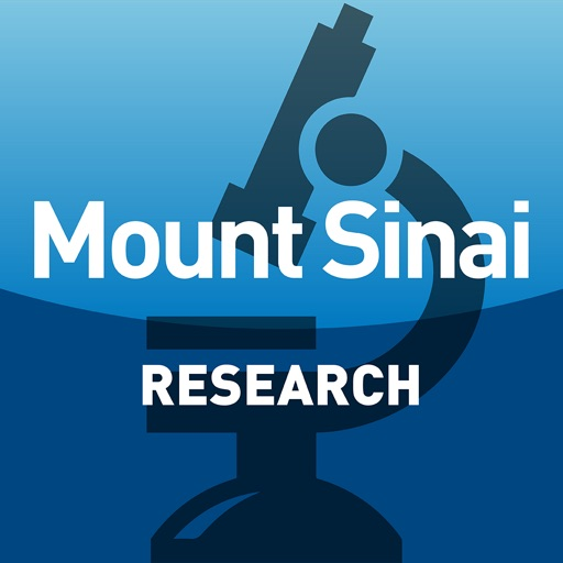 ICANREPORT by Mount Sinai Medical Center