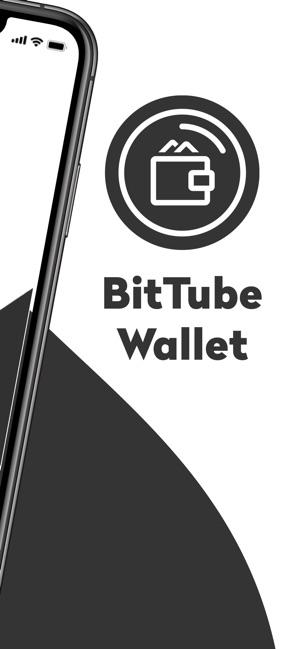 BitTube description
