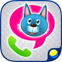 Codes for Phone Animal Sounds Games Mode Hack
