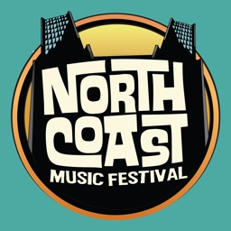 North Coast Music Festival - NCMF
