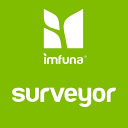 Imfuna Surveyor