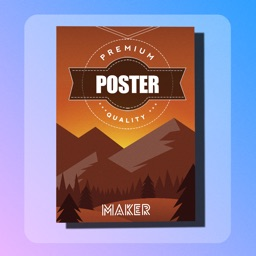 Poster & Clipart Graphic Maker
