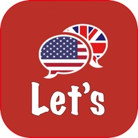 Codes for Let's Learn American English Hack