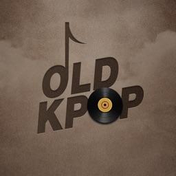 Old K-POP