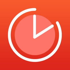 be focused focus timer on the app store