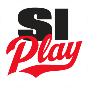 SI Play: Sports Team and Club Management Sports app