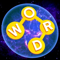 Activities of Words in Space - Spacescapes