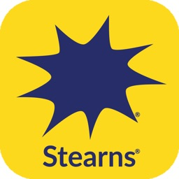 Stearns Digital MLO